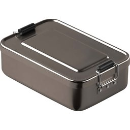Lunchbox Metallic lunch box