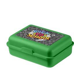 LunchBox Mini groen