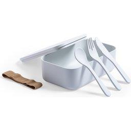 Lunchbox Molkas-p