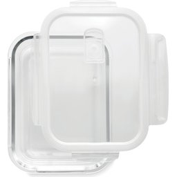 Lunchbox Praga 2