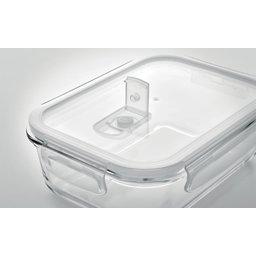 Lunchbox Praga lunch box