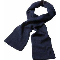 Luxury Acrylic sjaal