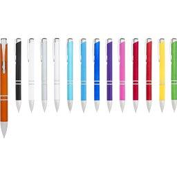 Mari pennen