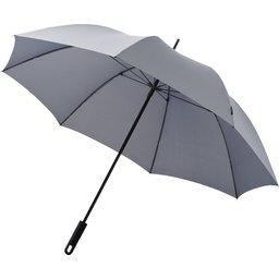 Marksman paraplu - Ø130 cm