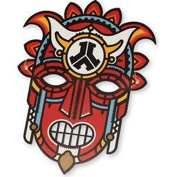 masker12