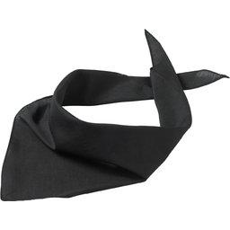 jeugdbeweging-nek-sjaaltje-6c4e.jpg