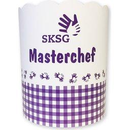 masterchef2