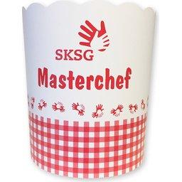 masterchef3