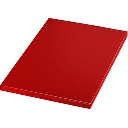 Match-the-edge A5 notitieboekje bedrukken