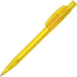 Maxema Frost balpen geel