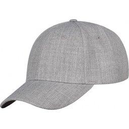 Medium Profile Fashion Cap