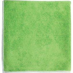 Microvezel handdoek bedrukken