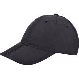 Microvezel Opvouwbare Cap bedrukken