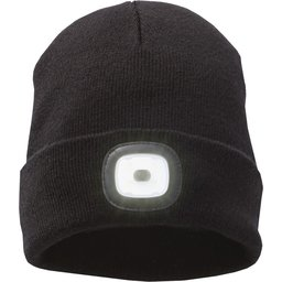 Mighty LED beanie