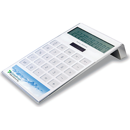 10-cijferige-dual-power-calculator-048f.png