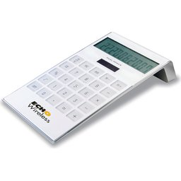 10-cijferige-dual-power-calculator-e362.jpg