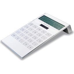 10-cijferige-dual-power-calculator-ff2e.jpg