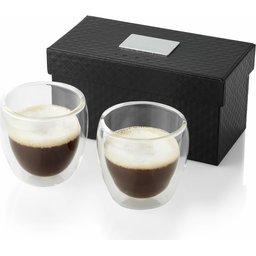 2-delige-espressoset-bd68.jpg