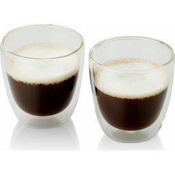 2-delige-koffieset-1301.jpg