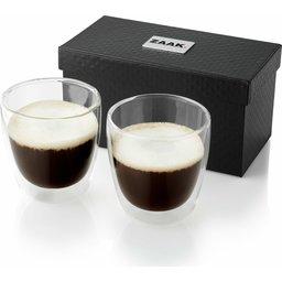2-delige-koffieset-9686.jpg