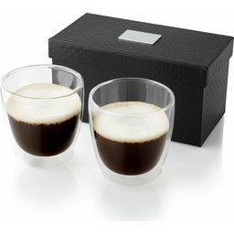 2-delige-koffieset-bf24.jpg