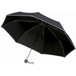 21-3-section-paraplu-balmain-8987.jpg