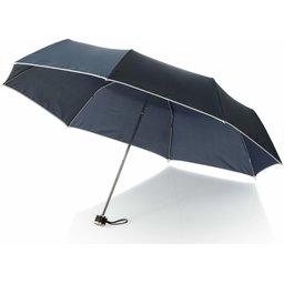 21-3-section-paraplu-balmain-bb77.jpg