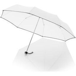 21-3-section-paraplu-balmain-f9e7.jpg