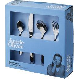 24-delige-bestekset-jamie-oliver-4cac.jpg