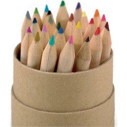 26-delige-kleurpotlodenset-00a8.jpg