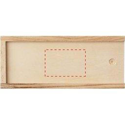 3-delig-houten-denkspel-0913.jpg