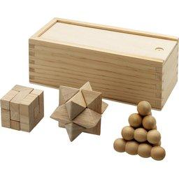 3-delig-houten-denkspel-5609.jpg