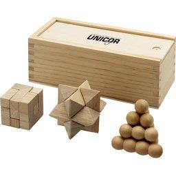 3-delig-houten-denkspel-6e05.jpg