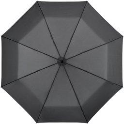 3-sectie-vouwparaplu-centrixx-9655.jpg