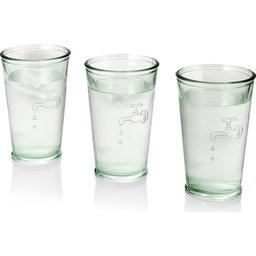 3-waterglazen-van-jamie-oliver-1a95.jpg