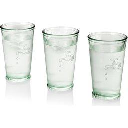 3-waterglazen-van-jamie-oliver-3ac7.jpg