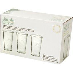 3-waterglazen-van-jamie-oliver-9675.jpg