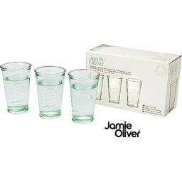 3-waterglazen-van-jamie-oliver-e19c.jpg