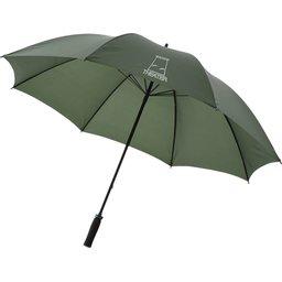 30-storm-paraplu-centrixx-11e1.jpg
