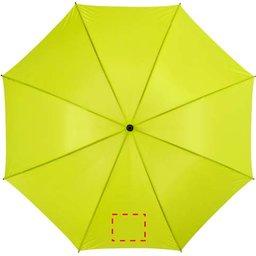 30-storm-paraplu-centrixx-2a21.jpg