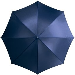 30-storm-paraplu-centrixx-32db.jpg