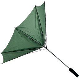 30-storm-paraplu-centrixx-3de8.jpg