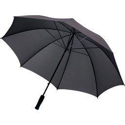 30-storm-paraplu-centrixx-46ed.jpg