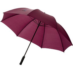 30-storm-paraplu-centrixx-47d6.jpg
