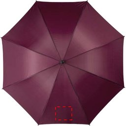 30-storm-paraplu-centrixx-64d7.jpg