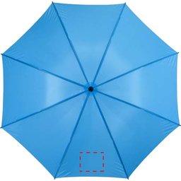 30-storm-paraplu-centrixx-6776.jpg