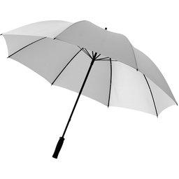30-storm-paraplu-centrixx-6f4f.jpg