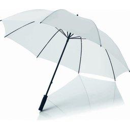 30-storm-paraplu-centrixx-853d.jpg