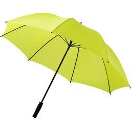 30-storm-paraplu-centrixx-aca8.jpg