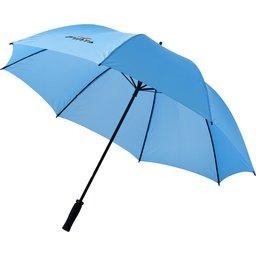 30-storm-paraplu-centrixx-b0f0.jpg